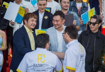 Razak City_0123